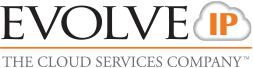 Evolve IP.png