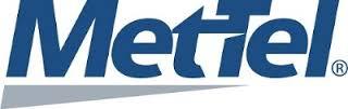 MetTel.jpg