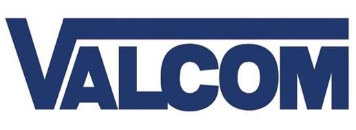 Valcom.jpg