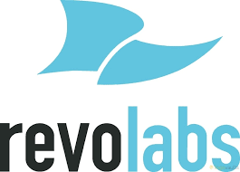 Revolabs.png