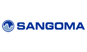 sangoma_logo.png