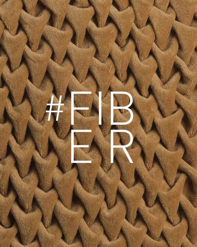 #Fiber design