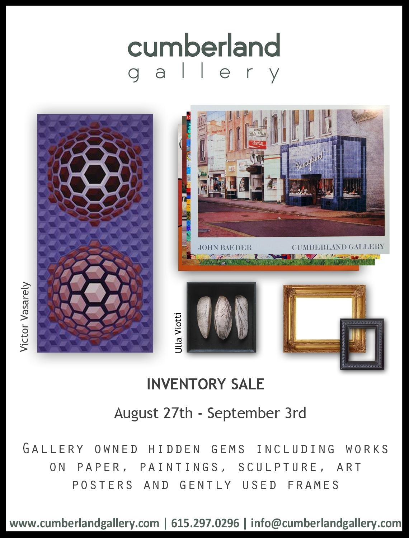 Sale flyer copy.jpg