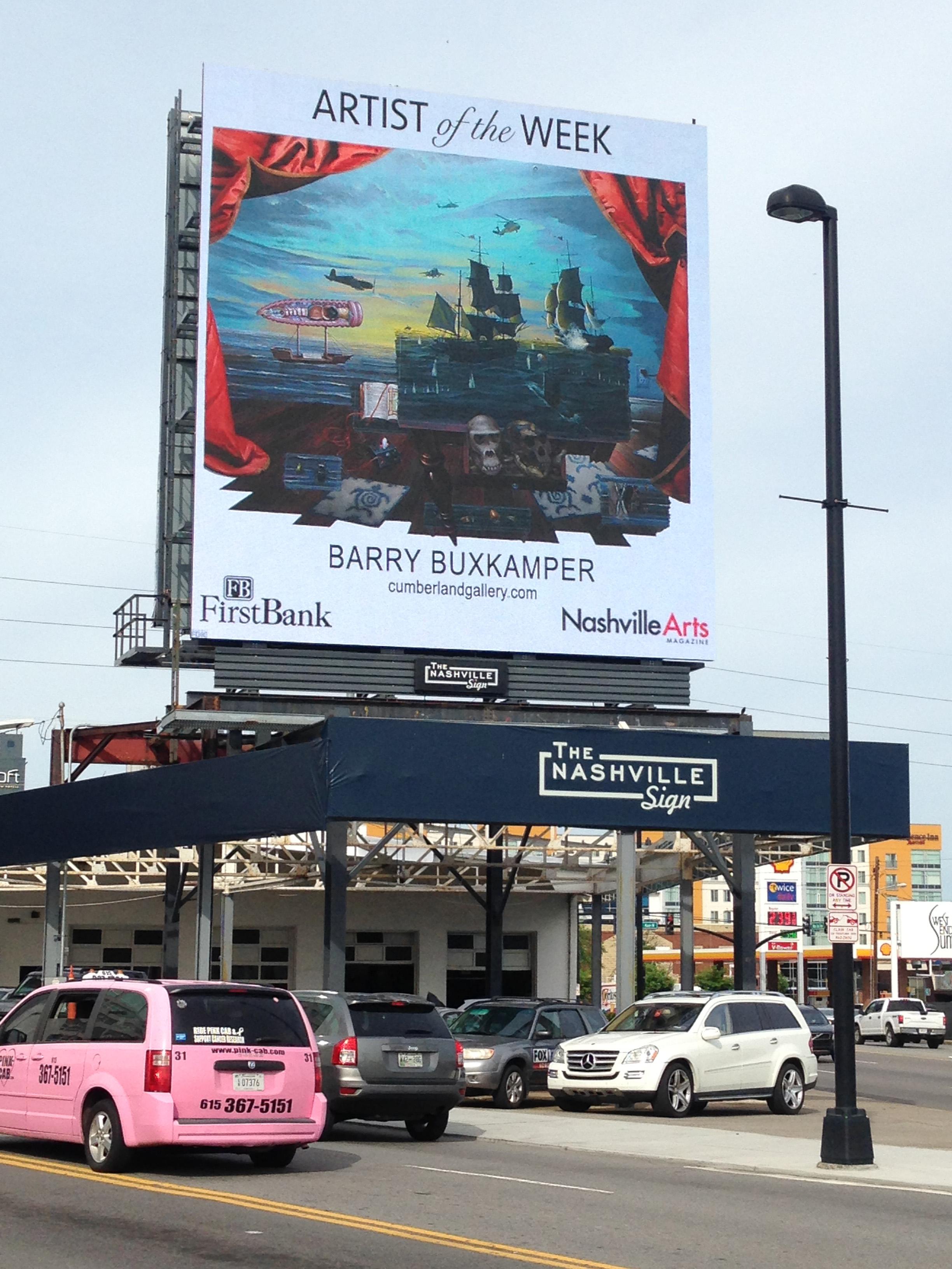 barry on billboard 2.jpg