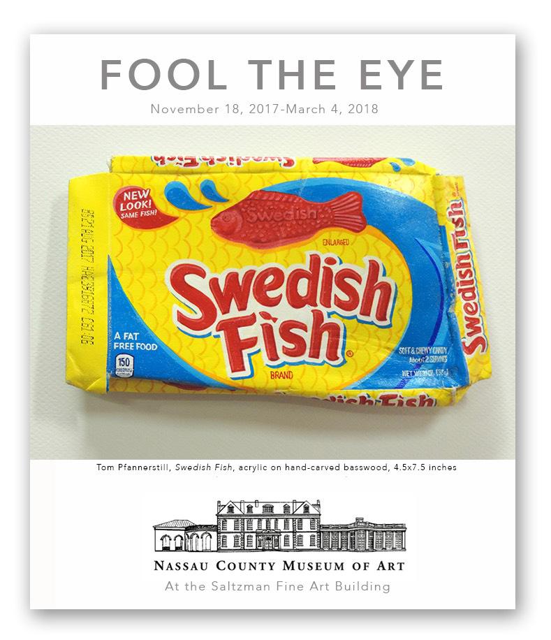 Fool the Eye-1.jpg