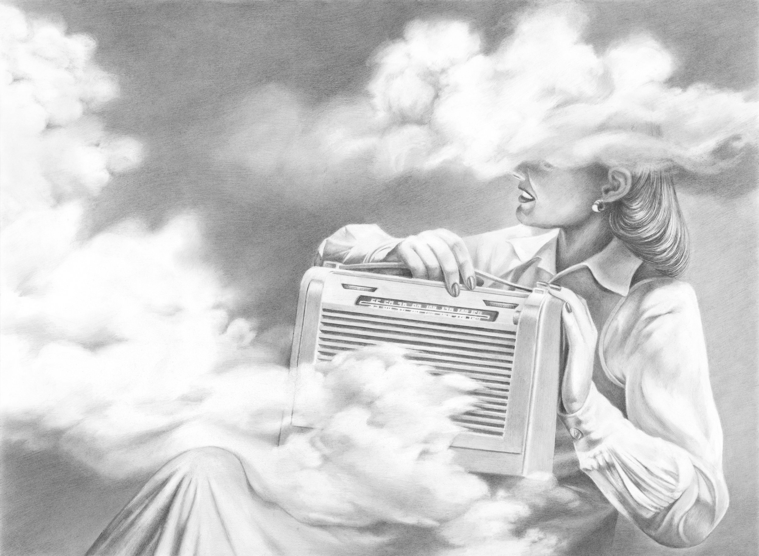 Marilyn Murphy