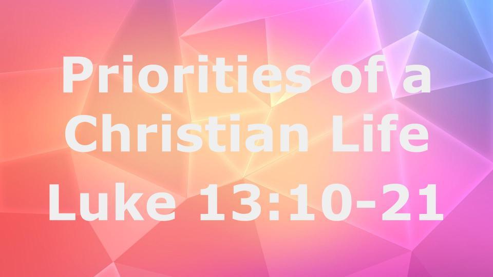 Priorities-2.jpg
