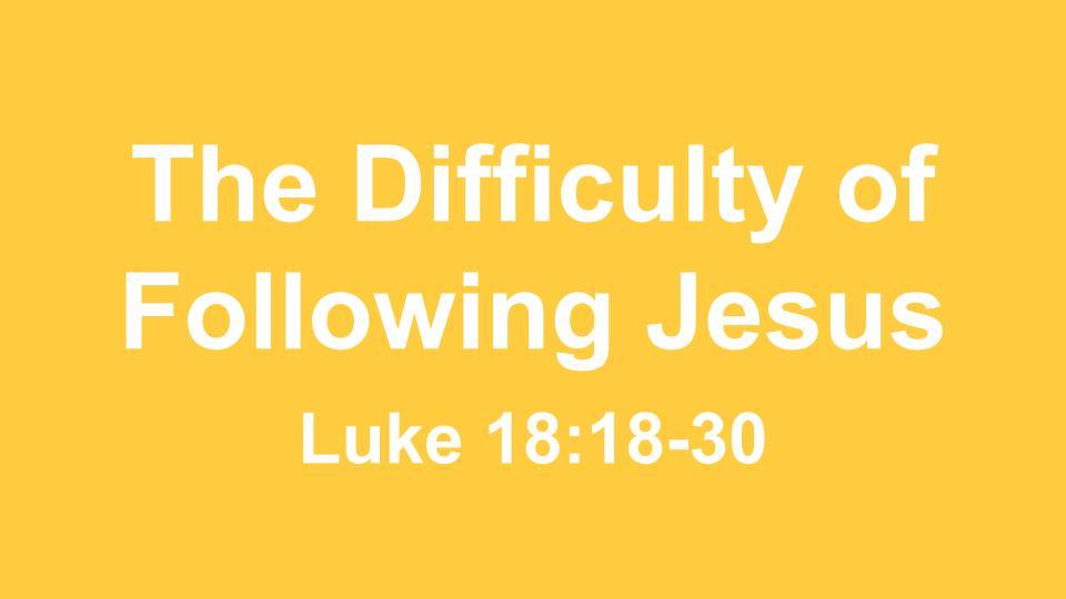 The Difficulty.jpg
