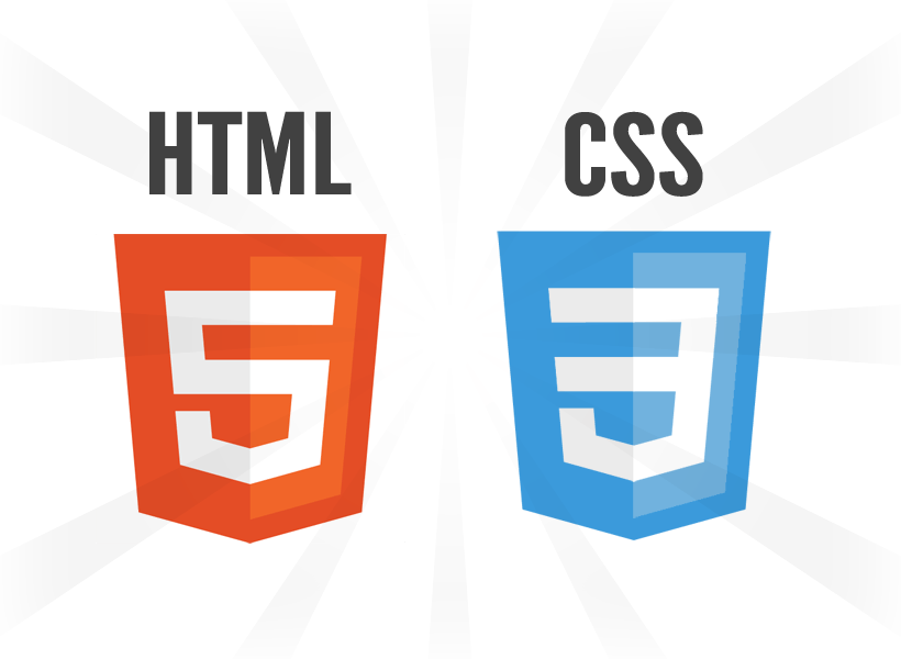 html5-css3.png