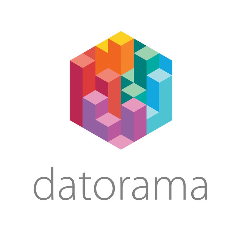 datorama-logo.png