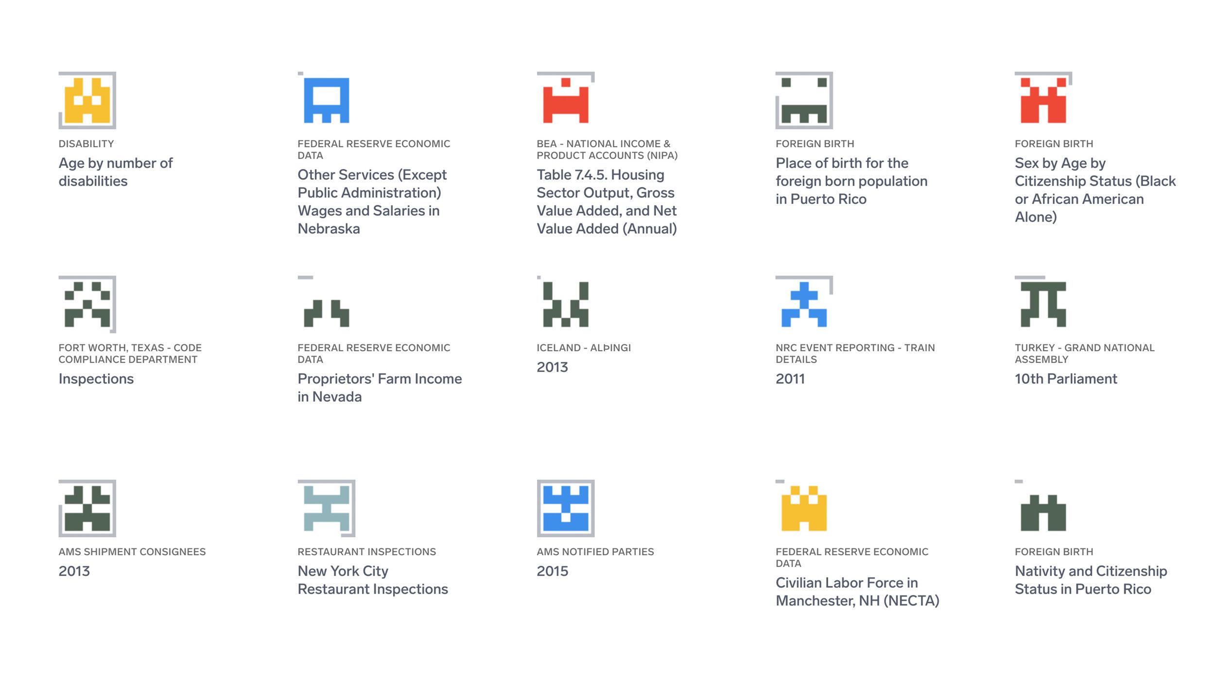 public-visual-data-hash-hero.jpg