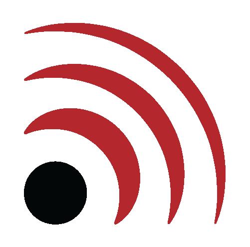 STLPR-Radio Wave-MD.png