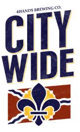 City Wide-4 Hands.PNG