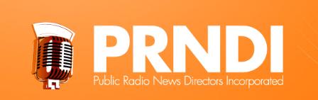 PRNDI Logo.PNG