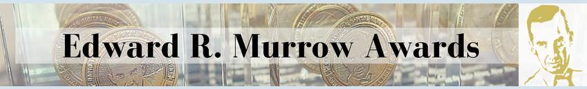 Murrow Award.PNG