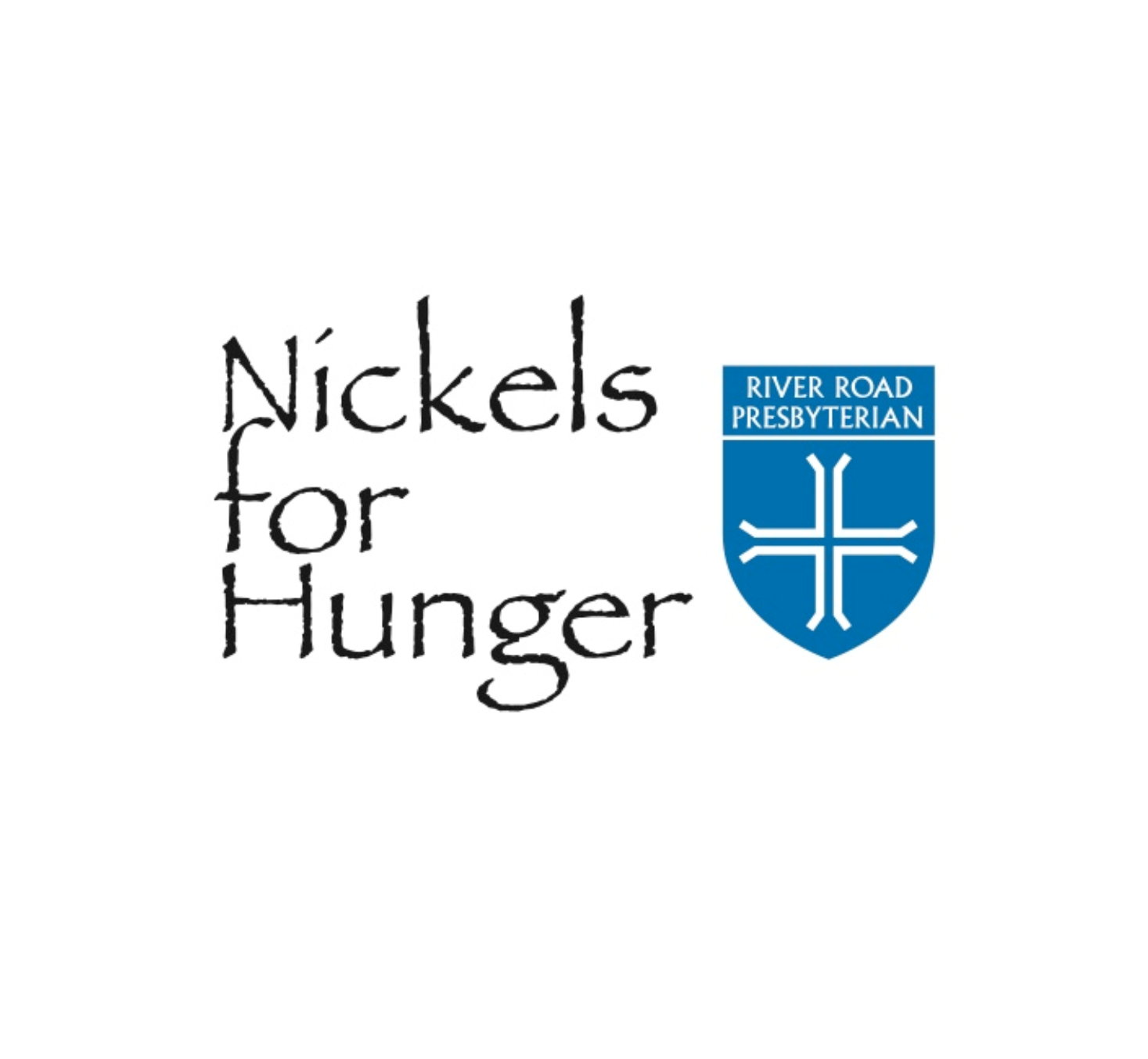 Nickels for Hunger Square.png