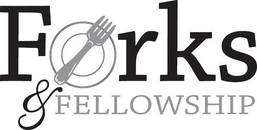 Small Group Fellowship Logo.jpg