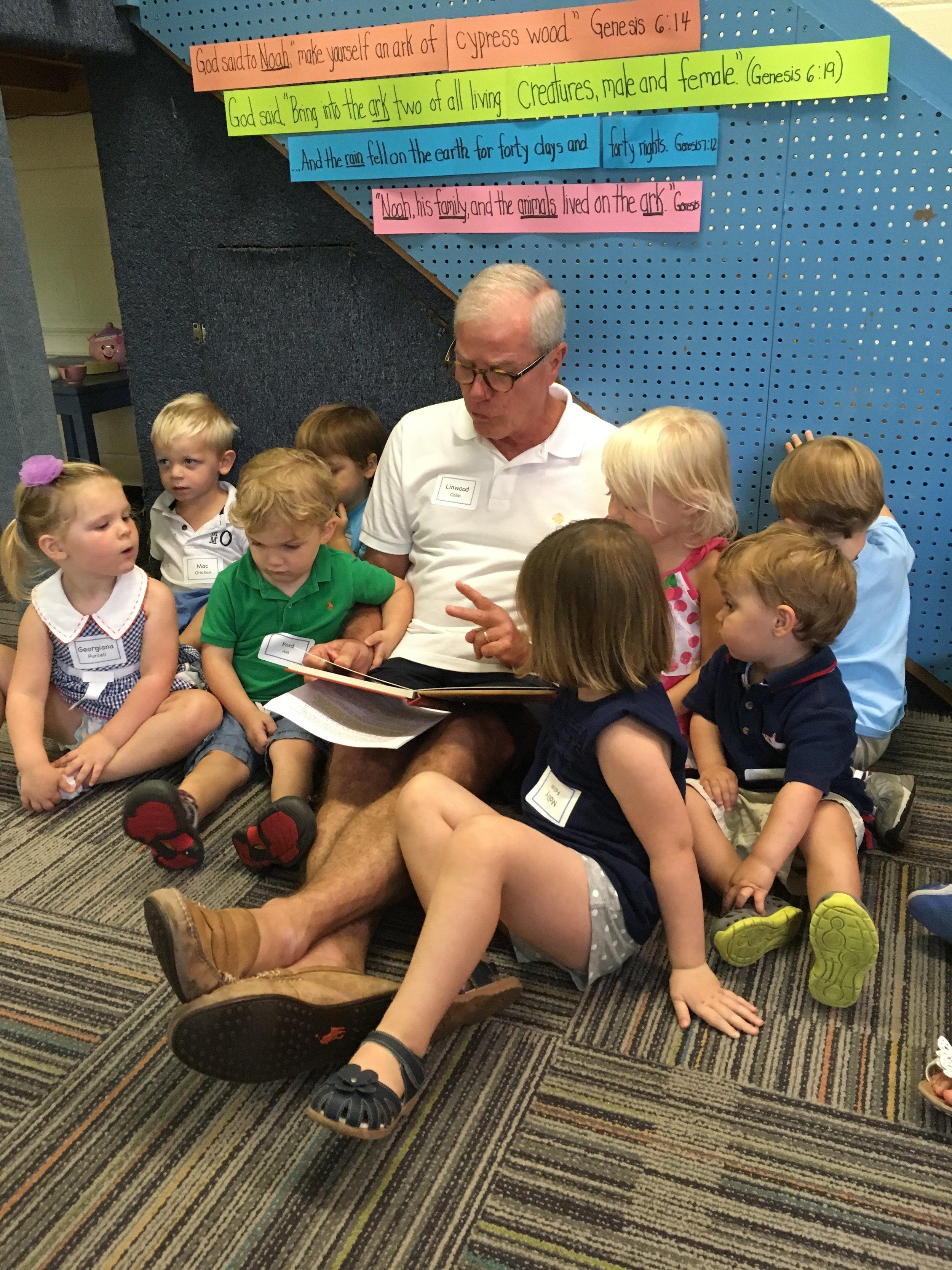 Linwood with Summer Kids.JPG