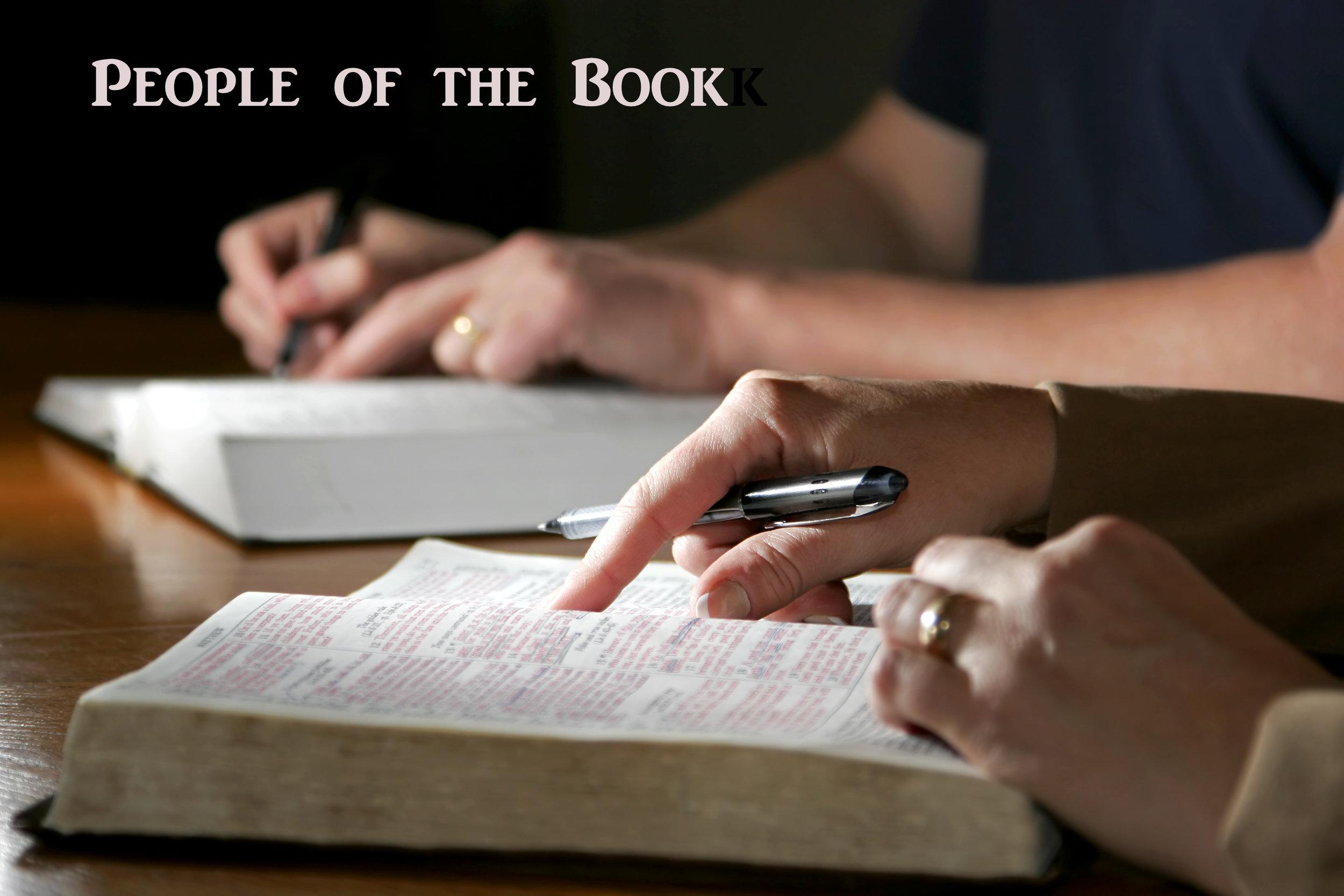 People of the Book Logo 2019 1.jpg