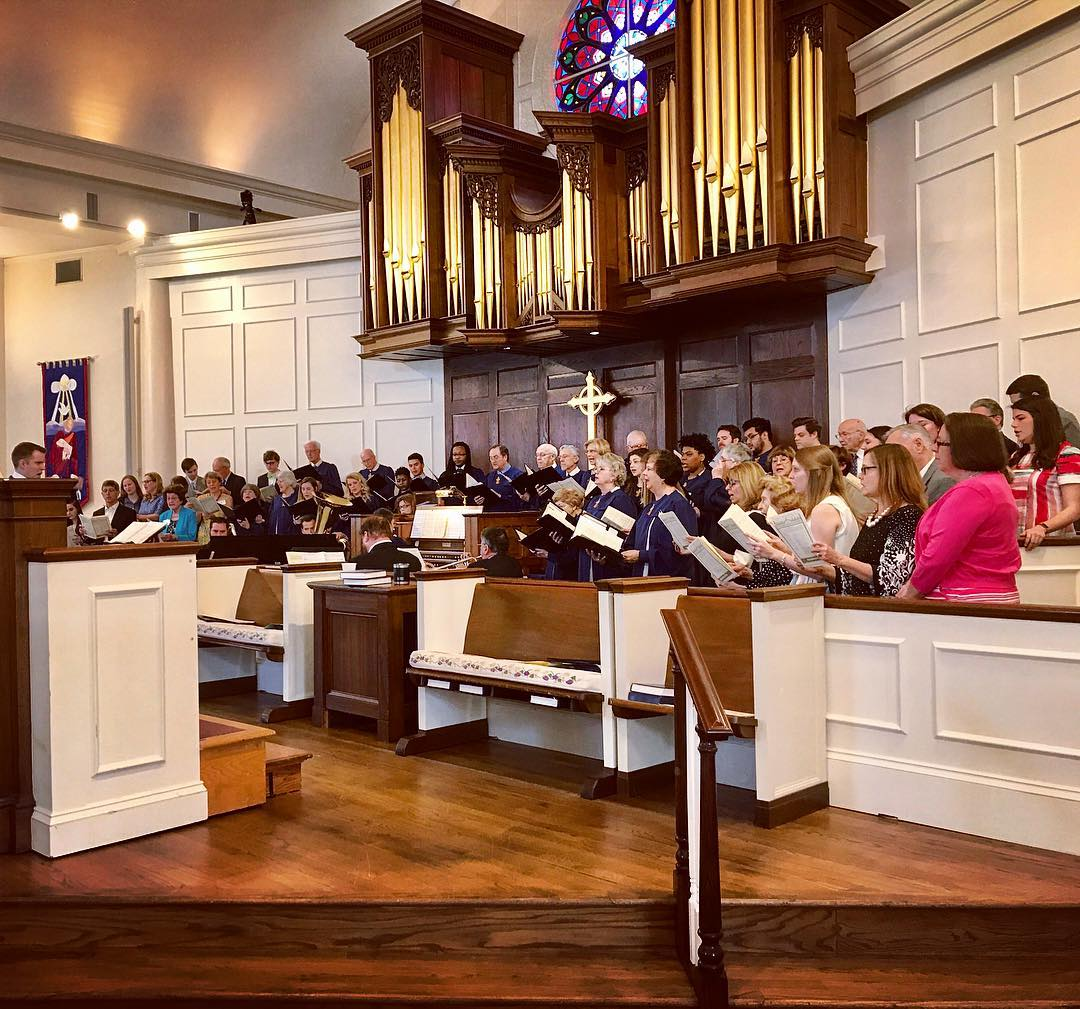 Easter Choir (hallelujah).jpg