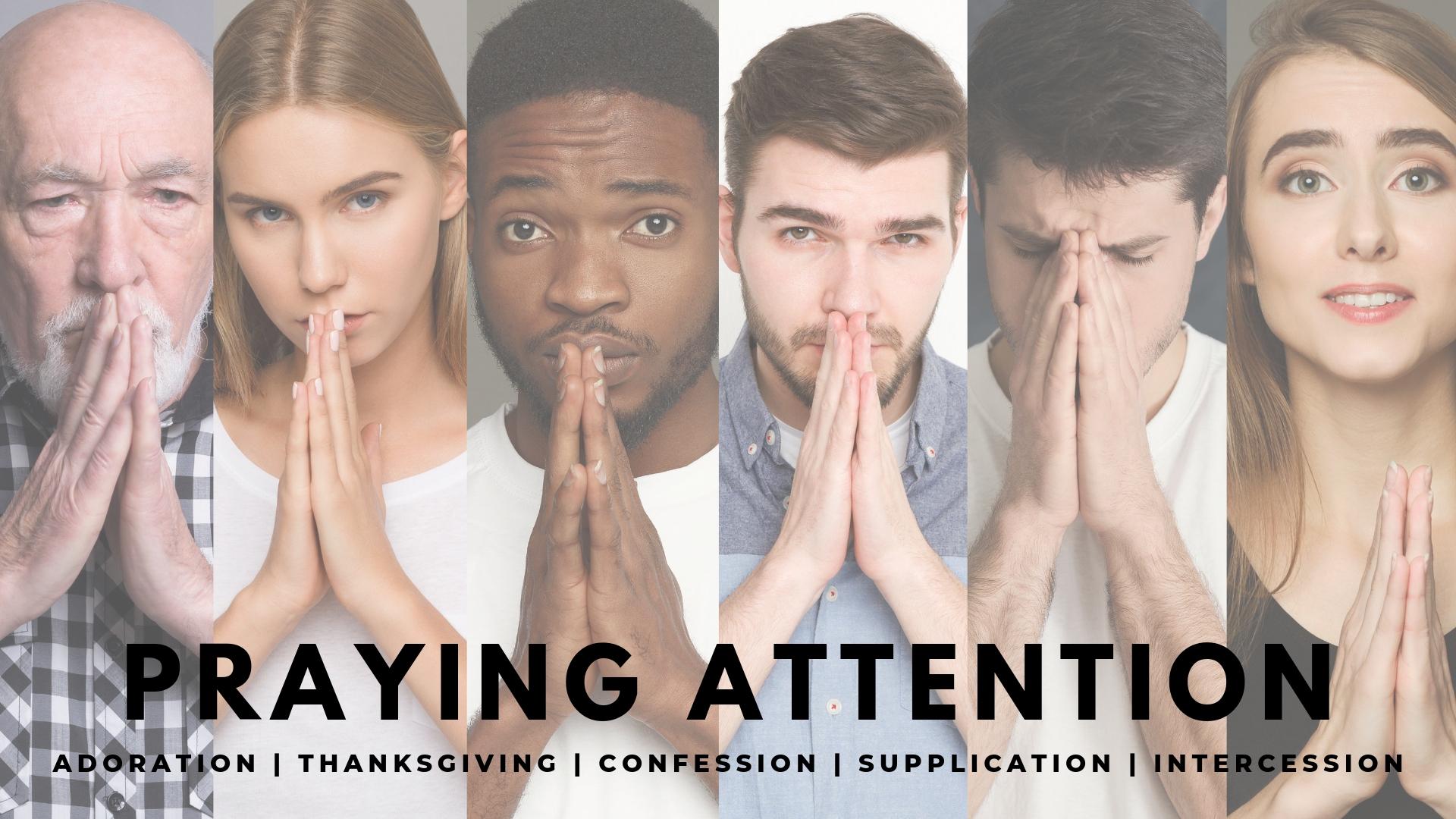Praying Attention.jpg