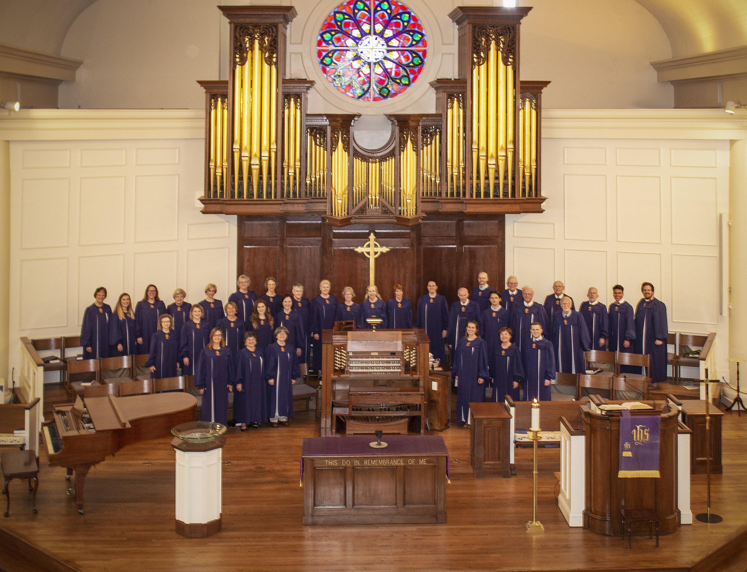 Choir_2019_1.jpg