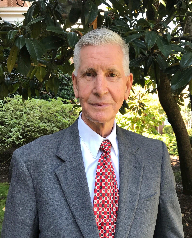 Mike Donavant
