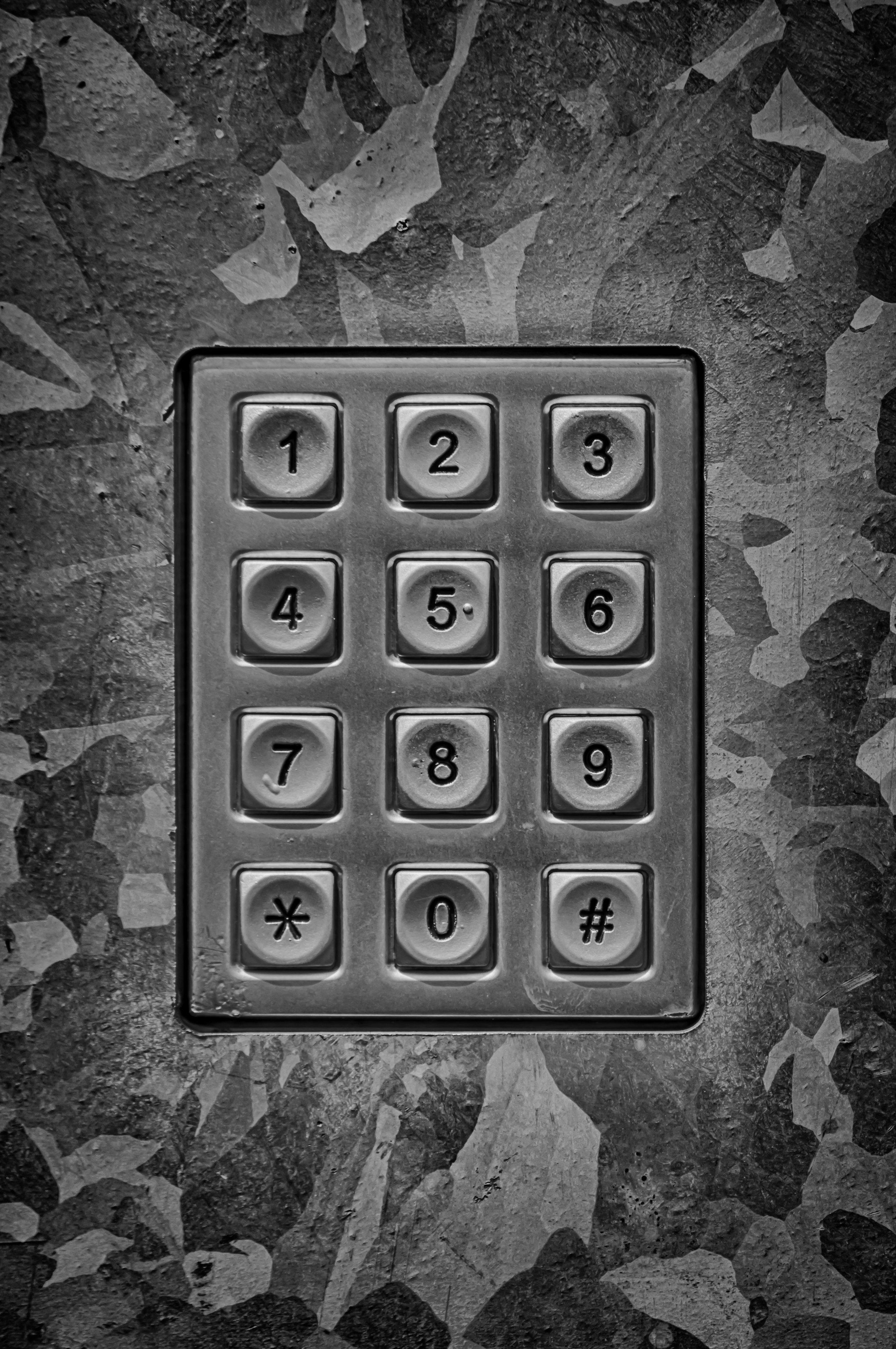 keypad-1.jpg