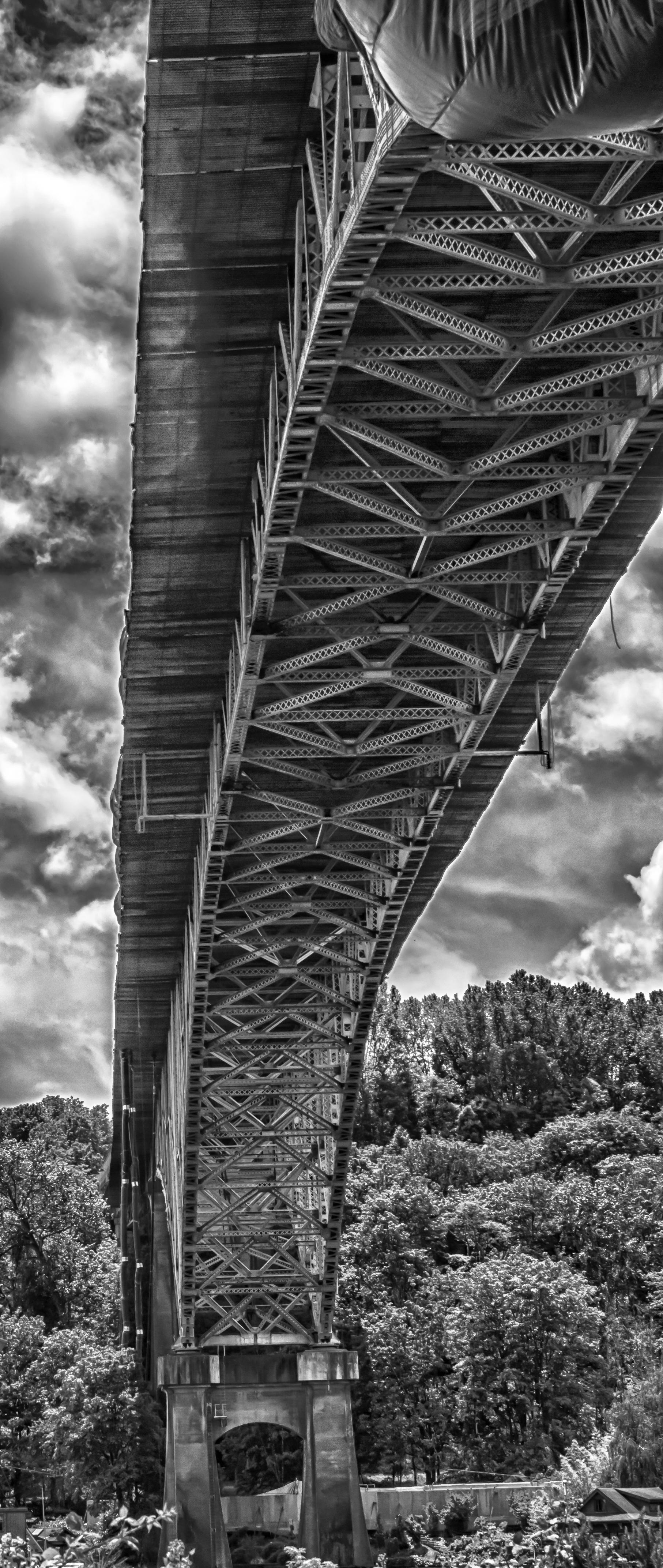 bridge-1-2.jpg