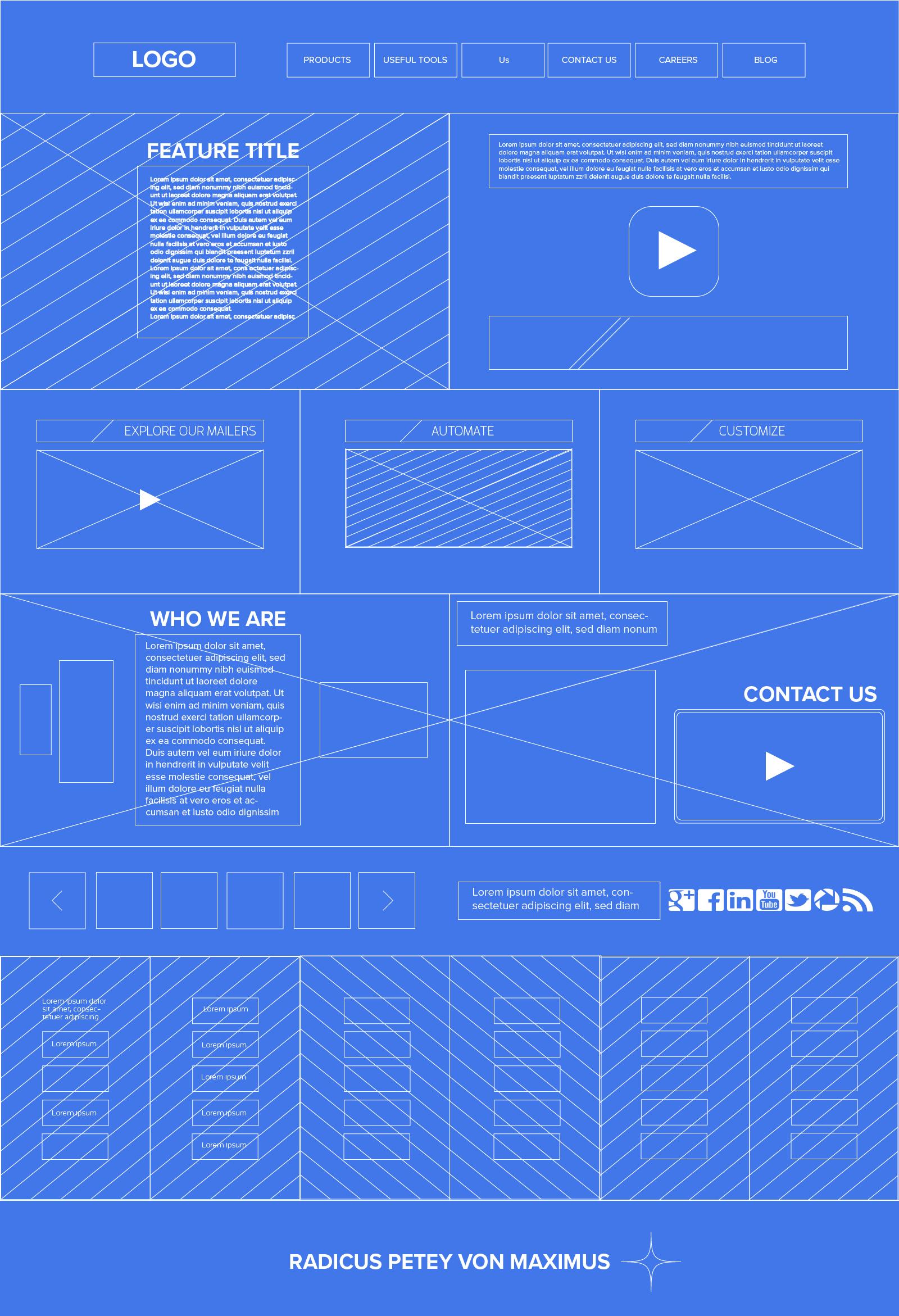 blueprint wireframes-02.jpg