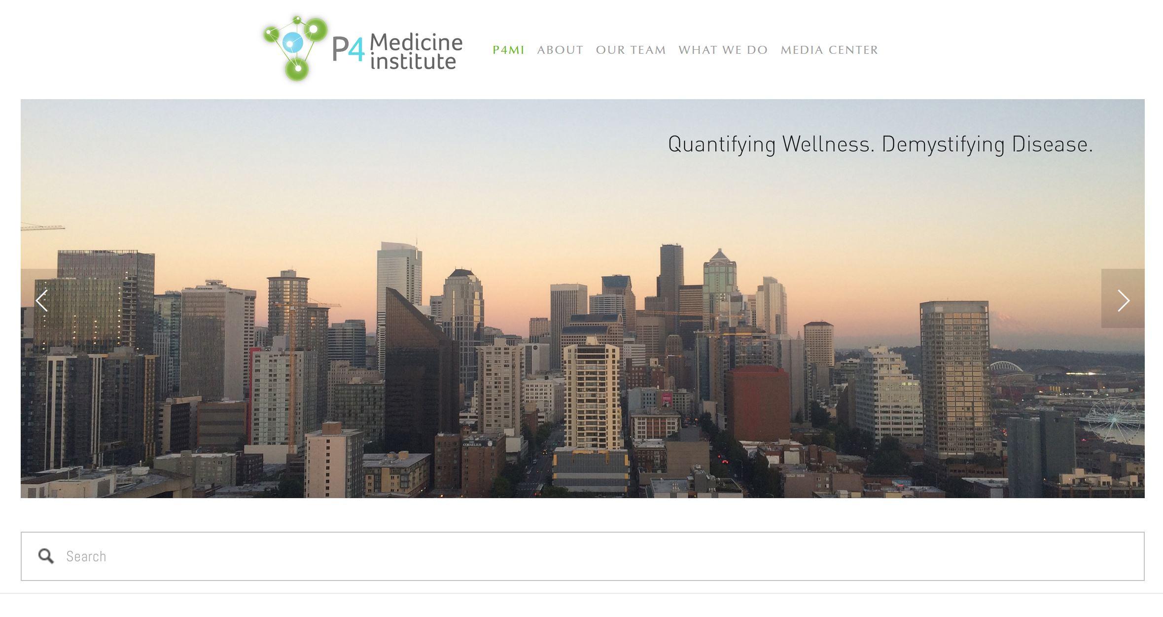 Site homepage capture.JPG