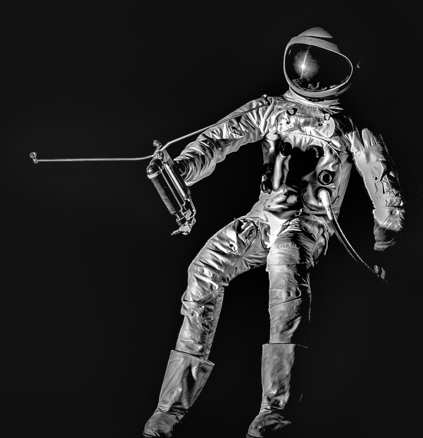 german astronaut-.jpg