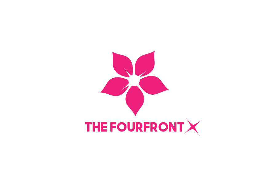 Fourfront.10-02.png