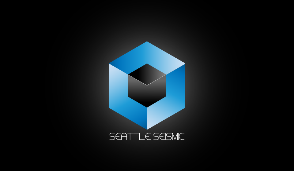 seattle seismic 3d-01.png