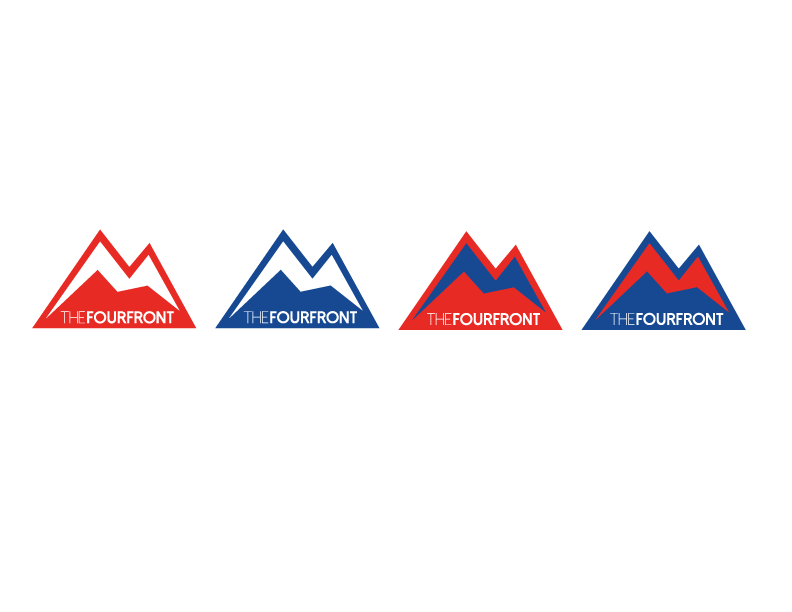 fourfront marmot style-01.png