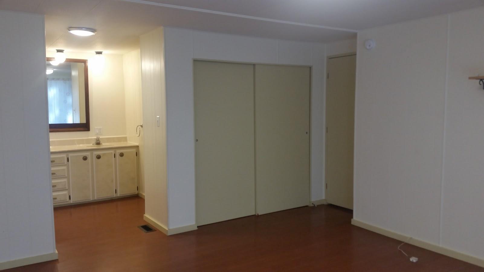 Residence 2 Bed 2.jpg