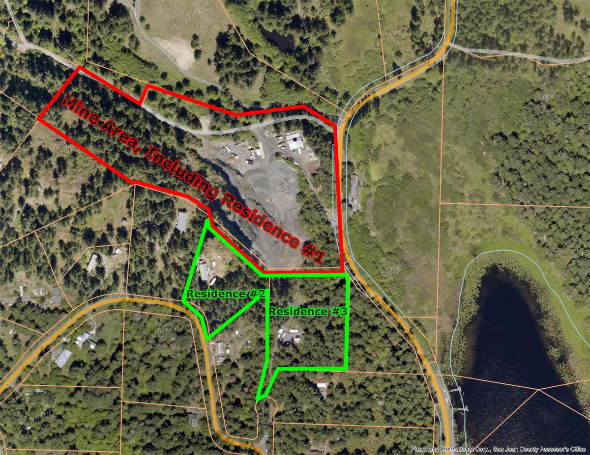 egg lake quarry  , boundry map.jpg