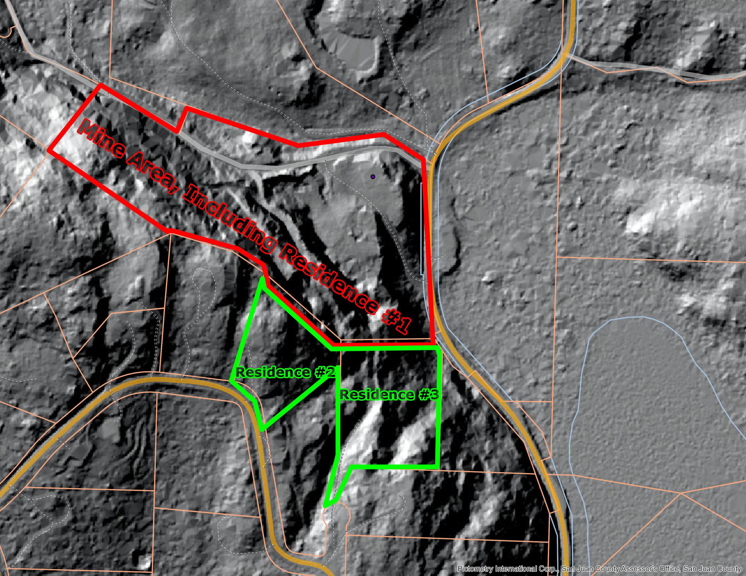 egg lake quarry boundry map bare earth.jpg