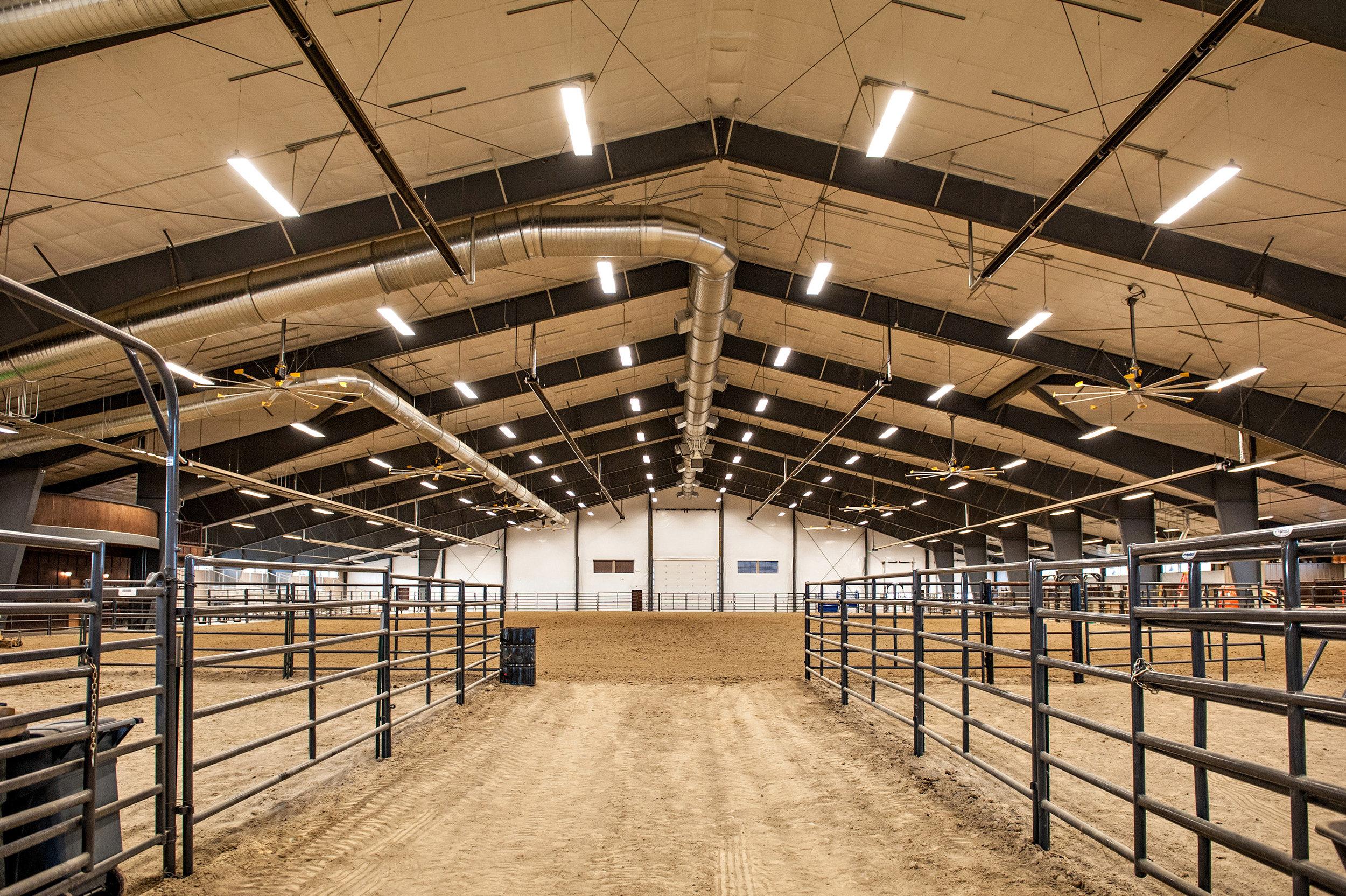 Copper-Springs-Arena-Envision-Builders-12B79548-5.jpg