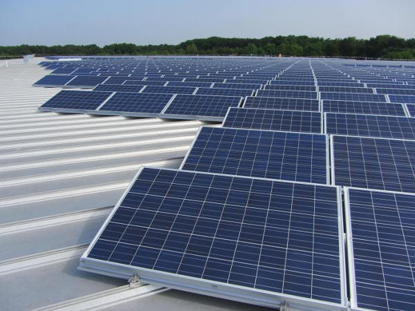 Metal Roof Solar PV.jpg