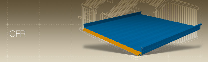 insulated-panels-cfr.jpg
