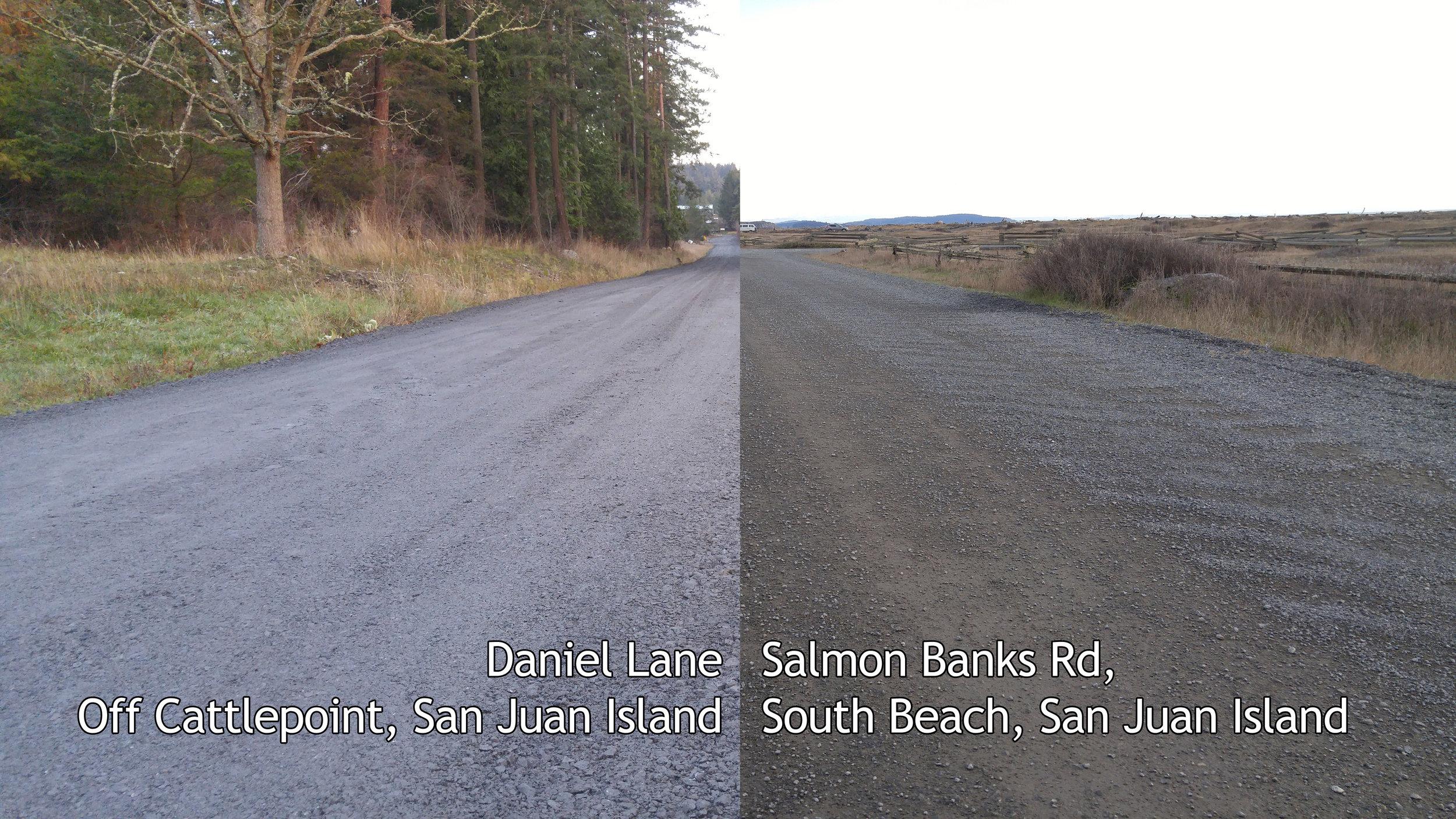 Road Comparision.jpg