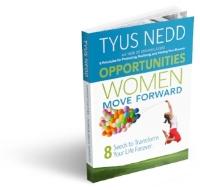 TNEDD Book_Mockup_3.png