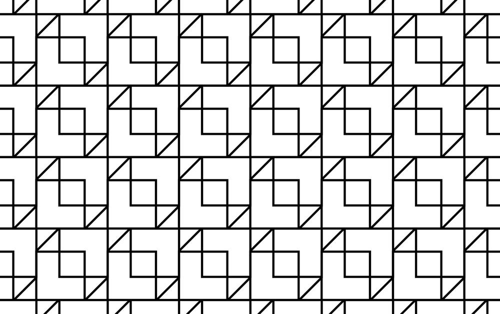Box_Pattern_Cropped_2560x1600_B.jpg