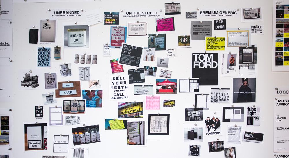 viceland_wall_of_inspiration.jpg