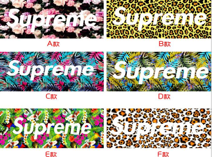 -font-b-supreme-b-font-BOX-leopard-grain-beach-towels-swimming-yoga-sports-towel-baby.jpg
