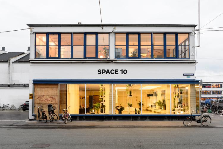 Space-10-(c)-Alastair-Philip-Wiper-560-Edit.jpg