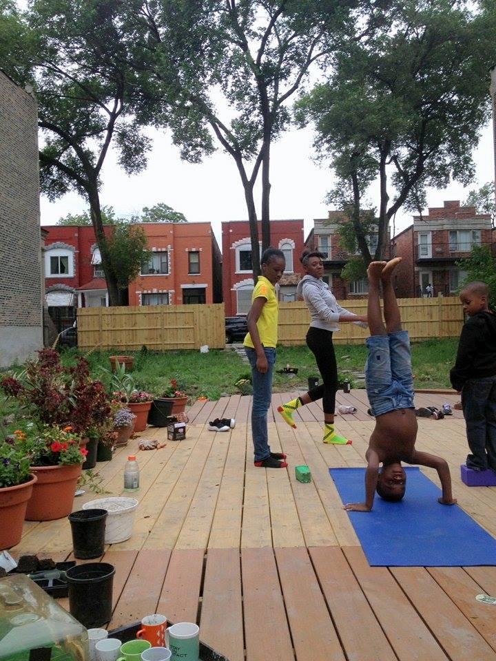Yoga_Gardens.jpg