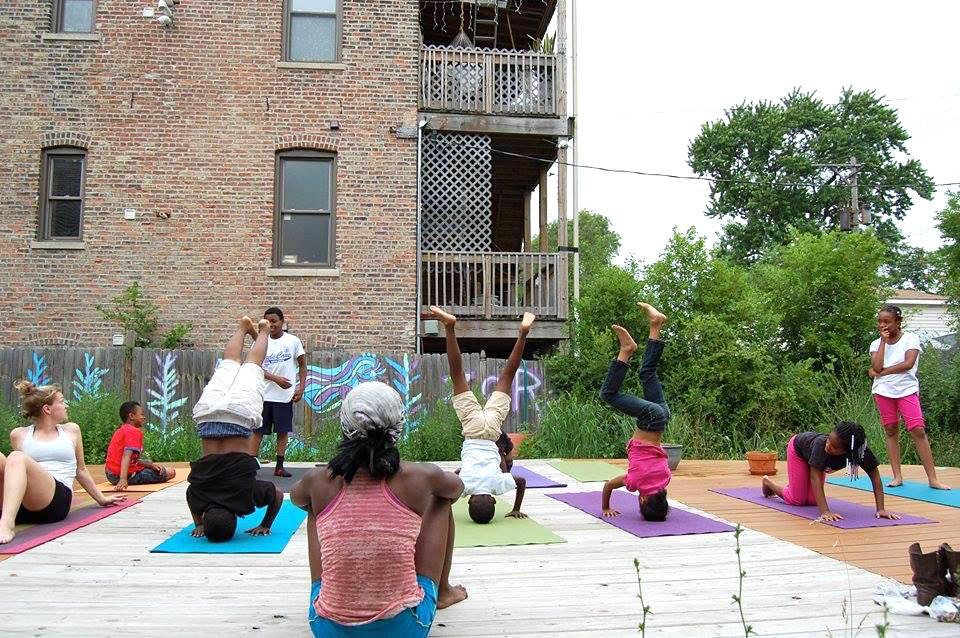Yoga_Gardens_4.jpg