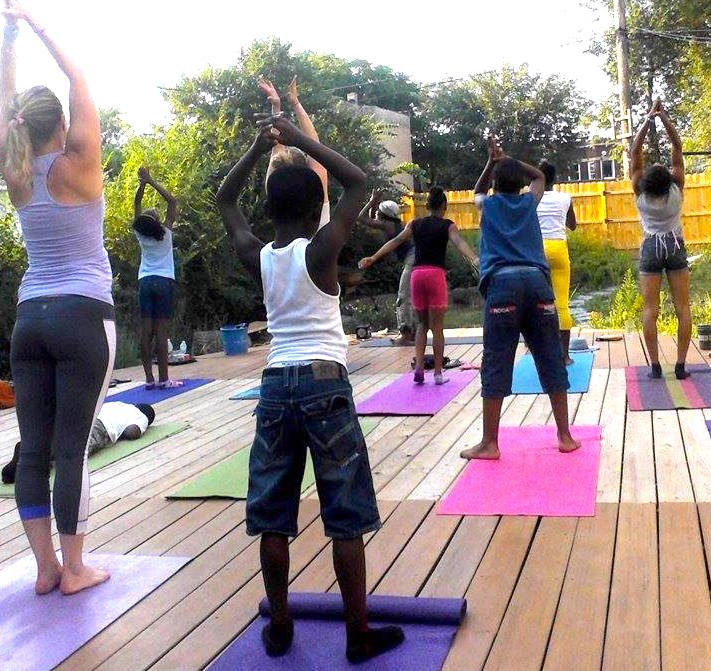 Yoga-gardens_3.jpg